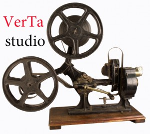 VerTa studio Видеосъемка