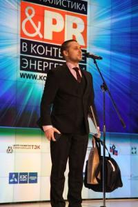 VerTa studio Александр Кашапов