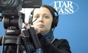 VerTa Studio Наталья Веревкина