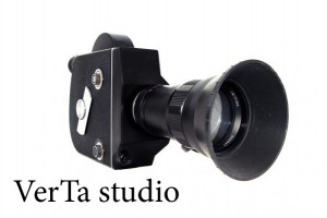 ВИДЕОСЪЕМКА VerTa studio