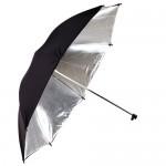 Зонты VerTa studio