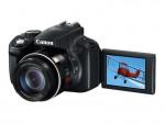 Canon powershot sx50 VerTa studio (2)