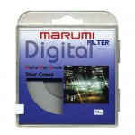 MARUMI DIGITAL VerTa studio