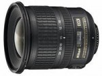 Nikon объектив VerTa studio (2)