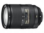 Nikon объектив VerTa studio (3)