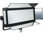 Осветитель Falcon Eyes LG 900 VerTa studio