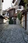 Видеосъемка в Болгарии