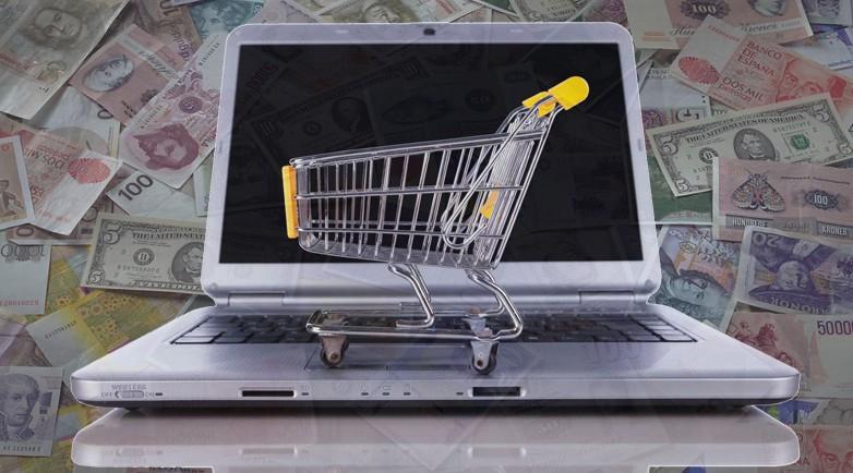 Видео для интернет магазина