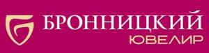 bronnitsy-logo