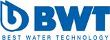 Европейская компания по подготовке и очистке воды